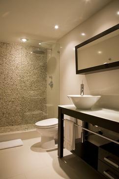 Collectie: badkamer ideeen, verzameld door jorgw op Welke.nl