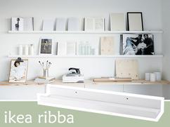 ≥ ikea bureau op schragen bureaus en bureaustoelen marktplaats