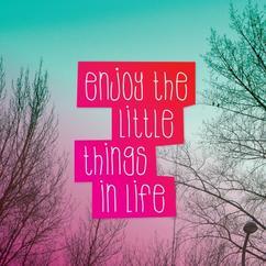 spreuken van het leven De leukste ideeën over