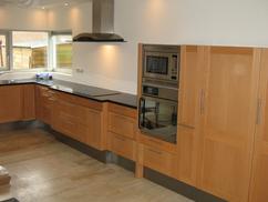 Rvs Plint Keuken : Fresh plint keuken gamma keukens apparatuur