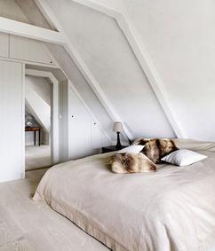 Collectie: nieuwe kamer, verzameld door ElkeWu op Welke.nl