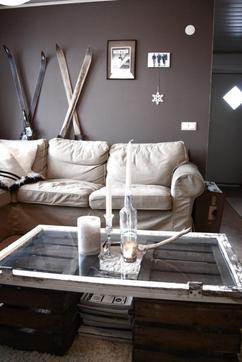 Collectie: Interieur ideeen, verzameld door Eveline66 op Welke.nl
