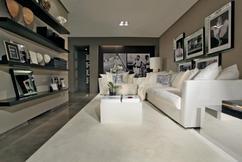 Eric Kuster Badkamer : Badkamer grote tegels kitchen bathroom binnen eric