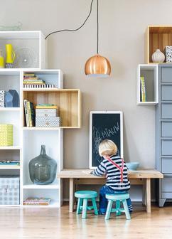 Collectie: Speelhoek woonkamer, verzameld door karinjongman op Welke.nl