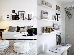 Ikea en paca verrassend ikea in hoogte verstelbaar bureau