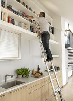 Planken Voor In De Keuken.De Leukste Ideeen Over Plank Keuken Vind Je Op Welke Nl
