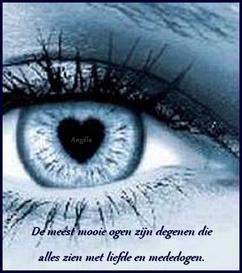 leuke spreuken facebook Collectie: mooie spreuken, verzameld door danielle800 op Welke.nl leuke spreuken facebook