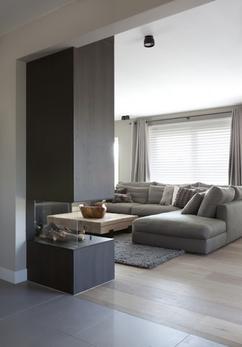 Collectie: woonkamer, verzameld door Jose0lij op Welke.nl