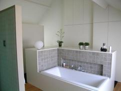 Best Badkamer Ariadne Images - Huis & Interieur Ideeën ...
