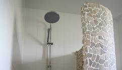 Mooie Badkamers Fotos : Mooie badkamers mooiste design badkamers mooie design