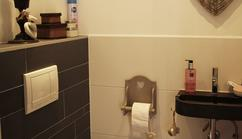 Wildverband Tegels Badkamer : Lichtgrijze tegels badkamer badkamer rolgordijn lichtgrijs cm