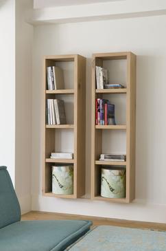 https://cdn1.welke.nl/cache/resize/242/auto/photo/13/85/37/Zwevende-boekenkast-met-open-vakken.1394888115-van-sijmen.interieur.jpeg