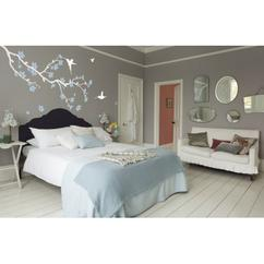 https://cdn4.welke.nl/cache/resize/242/auto/photo/14/11/59/relax-slaapkamer-idee.1395317648-van-changethelivingroom.jpeg