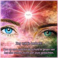 spreuken over facebook Collectie: mooie spreuken, verzameld door danielle800 op Welke.nl spreuken over facebook