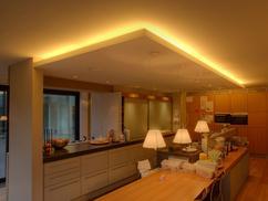 Badkamer Verlichting Ideeen : Industriële verlichting voor badkamer product in beeld