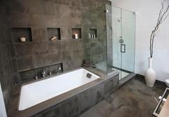 Welke Lookbook Badkamer : Collectie badkamer verzameld door jessyleppens op welke