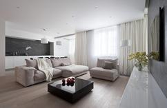 https://cdn3.welke.nl/cache/resize/242/auto/photo/14/66/13/mooie-kleuren-voor-in-de-woonkamer-staan-mooi-bij-een-witte-keuken.1395999278-van-Jacqueline72.jpeg