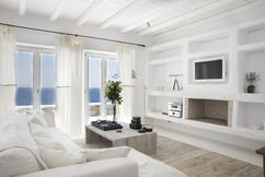 Wonen In Wit : Collectie sfeervol wonen in een wit interieur verzameld door
