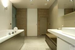 Schuifdeur Voor Badkamer : Schuifdeur badkamer zelf maken lovely schuifdeur maken beste