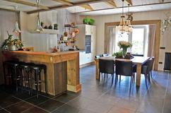 Steigerhout Bar Keuken : Collectie bar keuken verzameld door sabje op welke