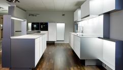 Porsche Design Keuken : Welke keuken better automatische deuren bb van design keukens en