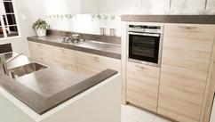 Modern ikea keuken inspiratie foto woondecoratie slaapkamer