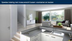 Keuken Met Zithoekje : Ikea keuken kosten lovely ikea keuken zithoek keuken verbouwen