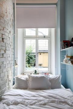 https://cdn4.welke.nl/cache/resize/242/auto/photo/15/68/21/Leuke-knusse-slaapkamer-Zo-zie-je-maar-ook-van-een-kleine-ruimte-kun.1397927231-van-TheFleamarketeer.jpeg