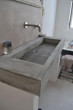 Collectie: Badkamer, verzameld door GeertWognum op Welke.nl