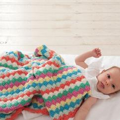 De Leukste Ideeën Over Babydekentje Vind Je Op Welkenl