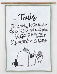 Collectie: Spreuken, verzameld door IdeetjE2014 op Welke.nl