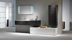 Wastafelmeubel Met Kom : Wastafels badkamer badkamer wasbak kom goedkoop badkamer