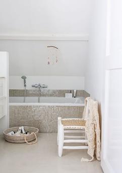 Collectie: badkamer, verzameld door LeoniekSchut op Welke.nl