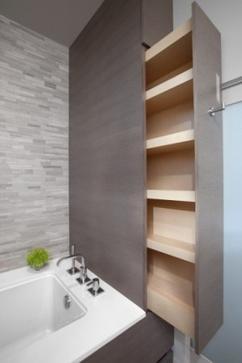 Collectie: Badkamer, verzameld door Yulan op Welke.nl