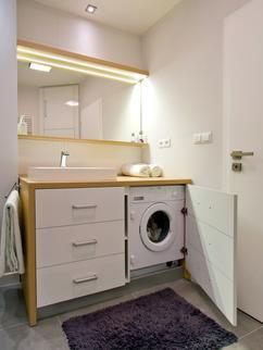 De Leukste Ideeën Over Wasmachine Kast Vind Je Op Welkenl