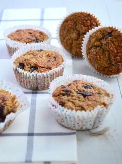 De Leukste Ideeën Over Ontbijt Muffins Vind Je Op Welkenl