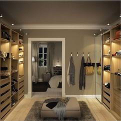 Pax Malm Garderobekast.De Leukste Ideeen Over Ikea Pax Vind Je Op Welke Nl