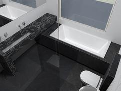 Originele Ideeen Badkamer : Originele ideeen badkamer unieke badkamer ideeen fotos en