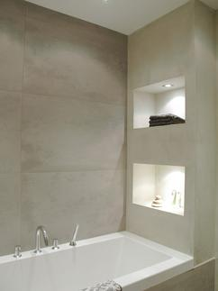 Collectie: badkamer, verzameld door birgijs op Welke.nl