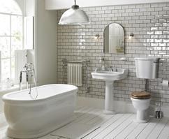 Welke Lookbook Badkamer : Collectie badkamer verzameld door eavs op welke