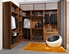 Ikea Pax Kast : Inloopkast ikea pax kast walkin closet wit more style than fashion