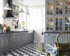 Keuken Ideeen Landelijk : Nieuw keuken galerij van tweedehands complete keuken decoratie