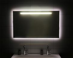 Badkamer Verlichting Ideeen : Ideeën voor badkamer verlichting senioren