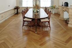 Collectie houten vloeren verzameld door tamara op welke