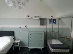 Baby Slaapkamer Ideeen : Baby slaapkamer licht keuken ontwerp ideeen