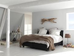 Collectie mijn droom kamer huis verzameld door mirjamvmin op