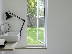 Simpele Mooie Badkamer : Wohnideen kleines badezimmer frisch prachtige badkamer klein