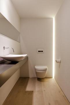 de leukste ideen over toilet verlichting vind je op welkenl