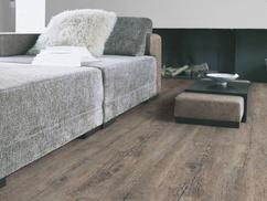 Verschil pvc vloer en een houten vloer qasa