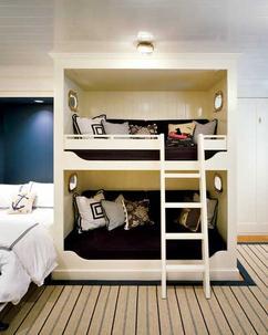 Ikea Ps Havet Slaapbank.De Leukste Ideeen Over Slaapbanken Vind Je Op Welke Nl